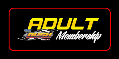 Adult Membership Form